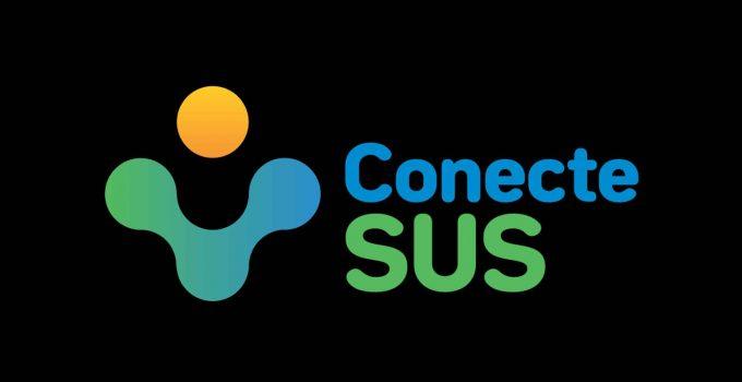 Aplicativo ConectSUS emite Certificado de Vacinação COVID19