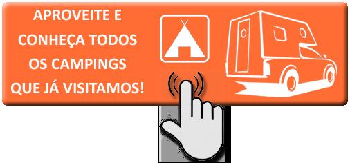 Camping Retiro das Maritacas em Itaúnas, ES 1