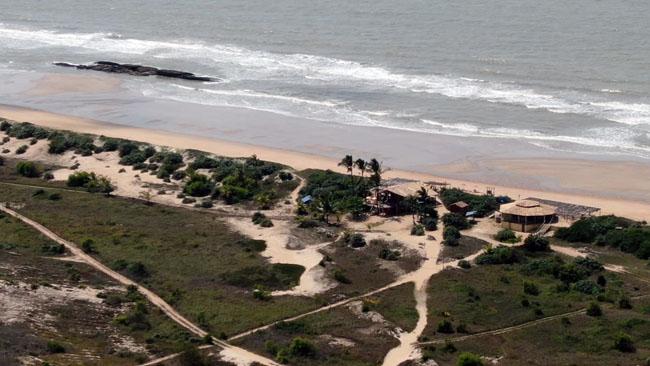 praias-e-dunas-em-Itaunas-ES